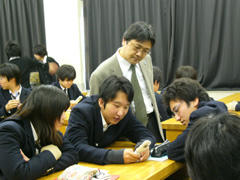 20070528_01