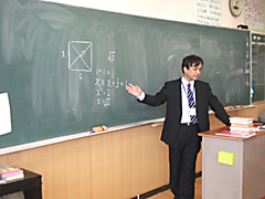 20110627_01